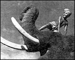 Main image of Elephant Boy (1937)