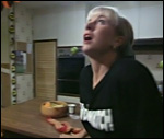 Main image of Ghostwatch (1992)