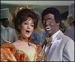 Main image of Black and White Minstrel Show, The (1958-78)
