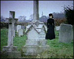 Main image of Woman in Black, The (1989)