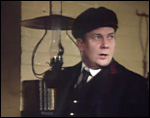 Main image of Signalman, The (1976)