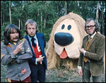 Main image of Goodies, The (1970-82)