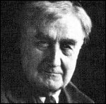 Main image of Vaughan Williams, Ralph (1872-1958)