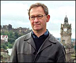 Main image of History of Britain by Simon Schama, A (2000-02)