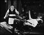 Main image of Sweeney Todd, The Demon Barber of Fleet Street (1936)