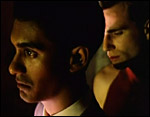 Main image of My Beautiful Laundrette (1985)
