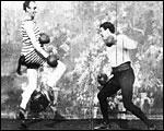 Main image of Has He Hit Me? (1898)