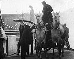 Main image of Brighton Fire, The: Arrival of the Brigade (1899)