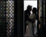 Main image of Romeo and Juliet (1978)