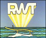 Main image of Rutland Weekend Television (1975-76)