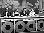 Main image of Juke Box Jury (1959-67)