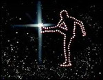 Main image of Old Grey Whistle Test, The / Whistle Test (1971-87)