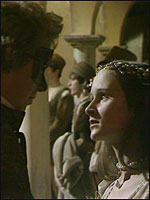 Main image of Romeo and Juliet On Screen