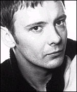 Main image of Simm, John (1971-)