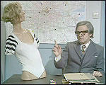 Main image of Benny Hill Show, The (1969-89)
