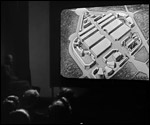 Main image of Way We Live, The (1946)