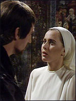 Main image of Measure For Measure On Screen