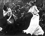Main image of Duel to the Death (1898)