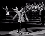 Main image of Oh Boy! (1958-59)