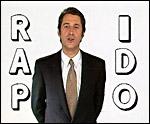 Main image of Rapido (1988-92)