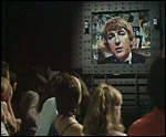 Main image of Revolver (1978)
