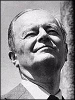 Main image of Clark, Sir Kenneth (1903-1983)