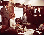 Main image of Murder on the Orient Express (1974)