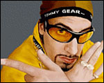 Main image of Da Ali G Show (2000)