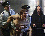 Main image of Measure For Measure (1994)