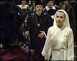 Main image of Measure For Measure (1979)