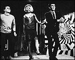 Main image of Ready, Steady, Go! (1963-66)