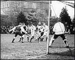 Main image of Topical Budget 79-2: University Hockey Match (1913)