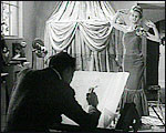 Main image of Penny and the Pownall Case (1948)