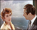 Main image of Constant Husband, The (1954)