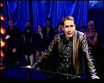 Main image of Later with Jools Holland (1992-)