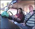 Main image of Driving School (1997)