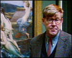 Main image of Portrait or Bust (1994)