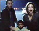 Main image of Black Easter (1995)