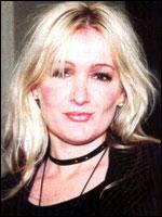 Main image of Aherne, Caroline (1963-)