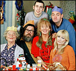 Main image of Royle Family, The (1998-2000)