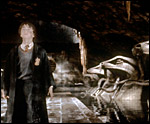 Main image of Harry Potter and the Chamber of Secrets (2002)