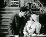 Main image of Comradeship (1919)