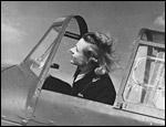 Main image of Ferry Pilot (1941)