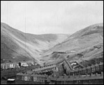 Main image of Welsh Valley (1961)