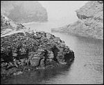 Main image of Coves and Caves (1920)