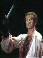 Main image of Coriolanus On Screen