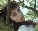 Main image of Northanger Abbey (1987)