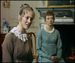 Main image of Sense and Sensibility (1981)