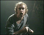 Main image of Macbeth (1983)