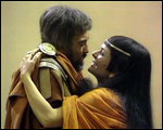 Main image of Antony and Cleopatra (1974)
